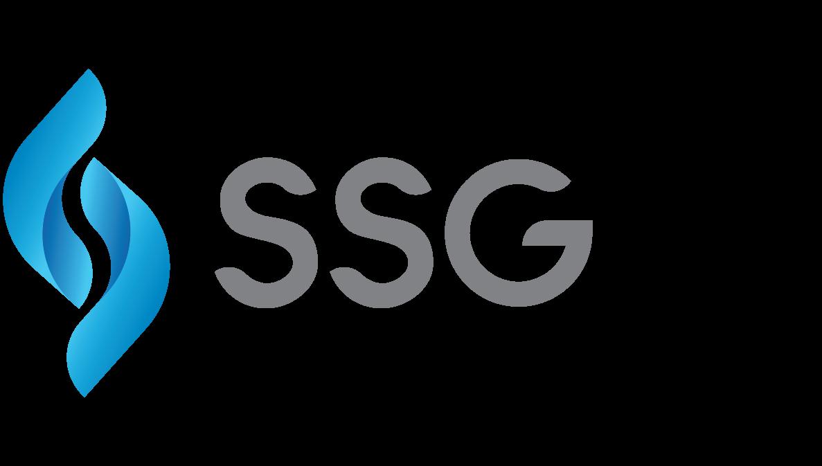 SSG Investment